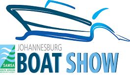 Johannesburg Boat Show 2015