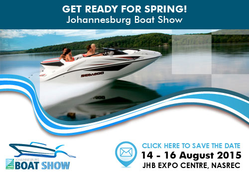 Description: http://www.johannesburgboatshow.co.za/save-the-date/save-the-date.jpg