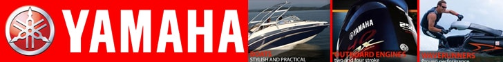 Fish boating South African magazine Online