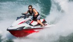 Yamaha Waverunner Summer Specials