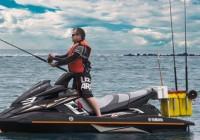 Yamaha Summer Deals 2018